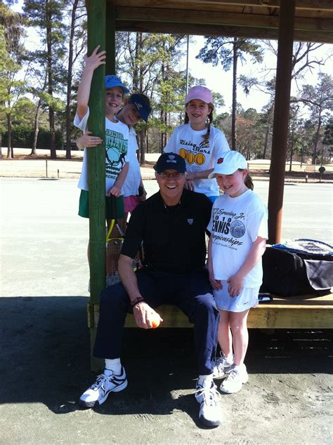 lowes island sc weekend wrap up news news usta south carolina
