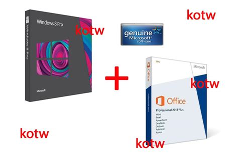 Reinstall Office 2013 by Microsoft Office 2007 Serial Office 2010 Product
