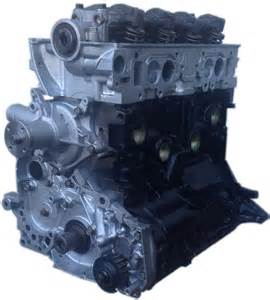 rebuilt 90 92 dodge d50 ram up 2 4l 4g64 engine ebay