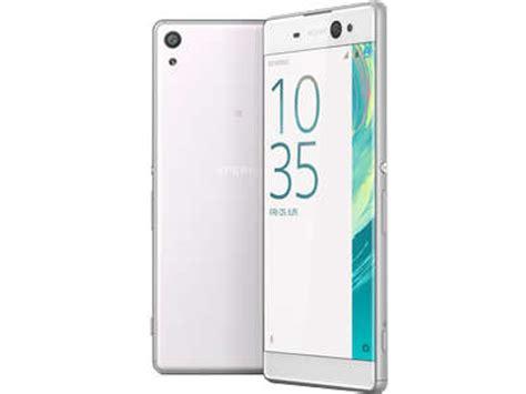 Sony Xperia Xa Global Batangan sony xperia xa ultra price in the philippines and specs