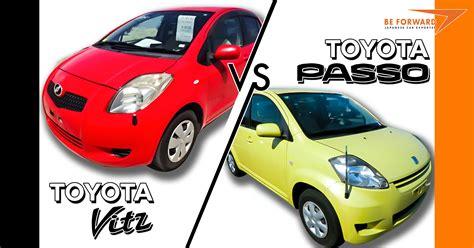 compact cars vs economy cars gas efficient cars html autos weblog
