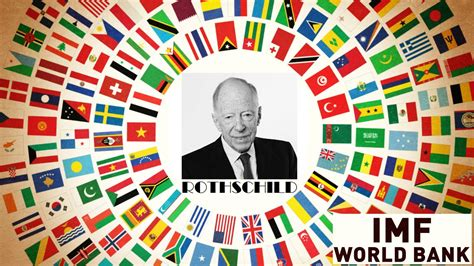 rothschild bank deutschland rochchild family net wurth 600 trillion