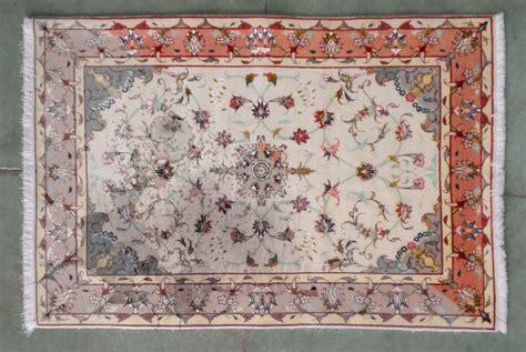 pulire il tappeto pulizia e riparazione tappeti polifurs