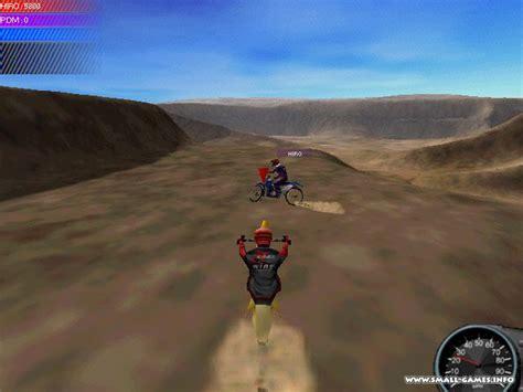 motocross madness 1 motocross madness 3 скачать торрент allstarinstall