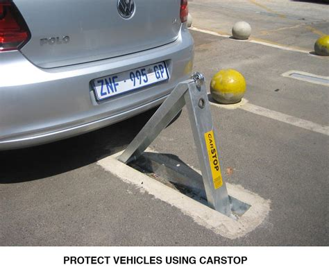 where to buy resistors south africa car stop motor vehicle security barriers for home work as well as garages in south africa
