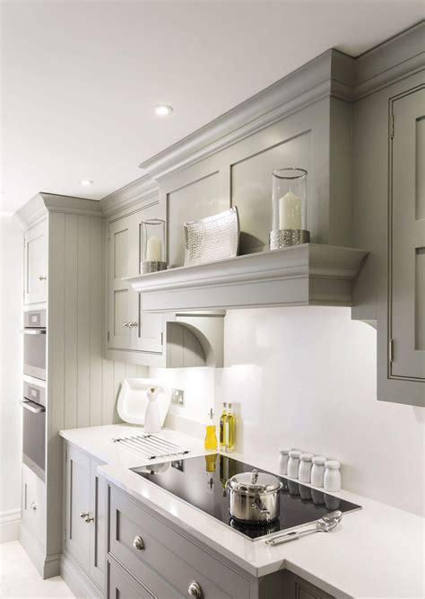 kitchen diner design tom howley