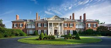 glen cove mansion hotel 2017 room prices deals amp reviews