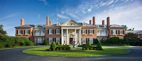 home design center westbury glen cove mansion hotel 2017 room prices deals reviews expedia