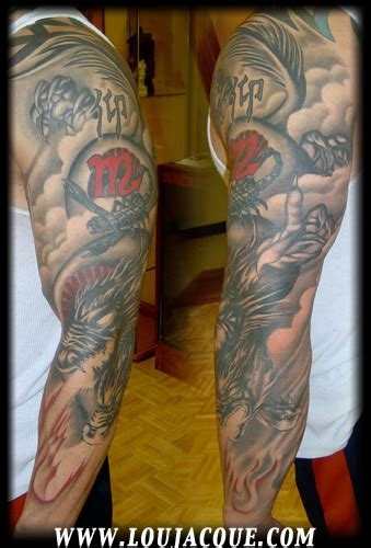 tattoos black and color looking for unique black and gray tattoos tattoos black