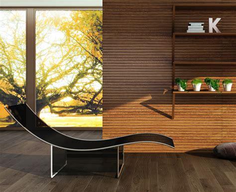 rivestimenti murali in legno rivestimenti murali in legno un ottima soluzione pratica