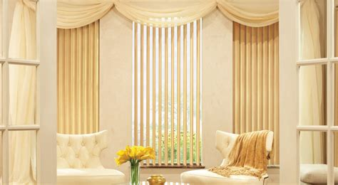 7 types of window blinds for home decor