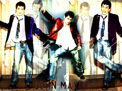 john mayer fan club john mayer john mayer wallpaper 299593 fanpop