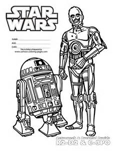 coloring pages c3po free c3po lego coloring pages