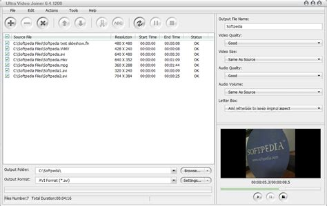 free download ultra video joiner full version 2011 ultra video joiner with serial key free download