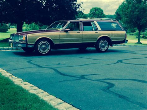 how to sell used cars 1988 pontiac safari parking system 1988 pontiac safari base wagon 4 door 5 0l for sale pontiac other 1988 for sale in