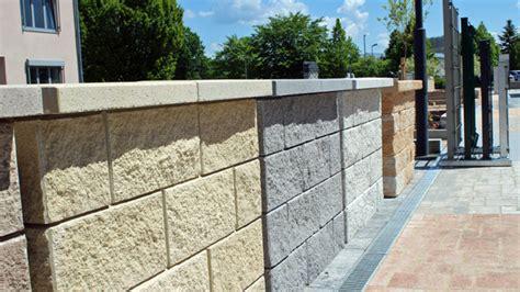 terrassenplatten günstig kaufen fixias beton u steine gartenbank 040526 eine
