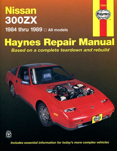 service manual hayes car manuals 1992 toyota supra head up display service manual hayes auto haynes repair manual toyota supra free download programs