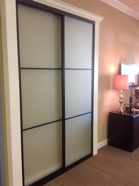 Bypass Sliding Closet Doors by Unique Bypass Closet Doors Cement Patio