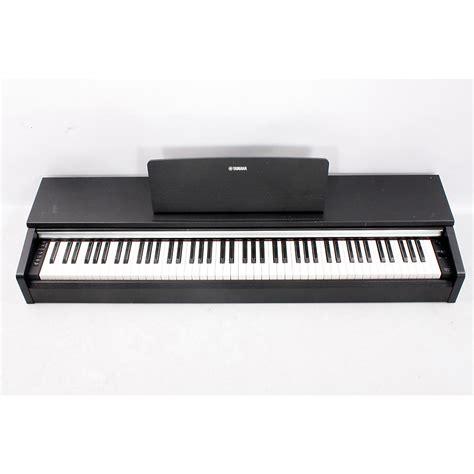 yamaha arius ydp v240 digital piano with bench yamaha arius ydp v240 digital piano with bench yamaha