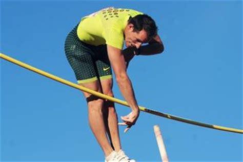 mă bel 24 bett idl eugene hurdles mcleod bett iaaf org