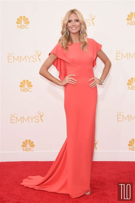 Catwalk To Carpet Emmy Awards by 2014 Emmy Awards Carpet Rundown Part 1 Tom Lorenzo