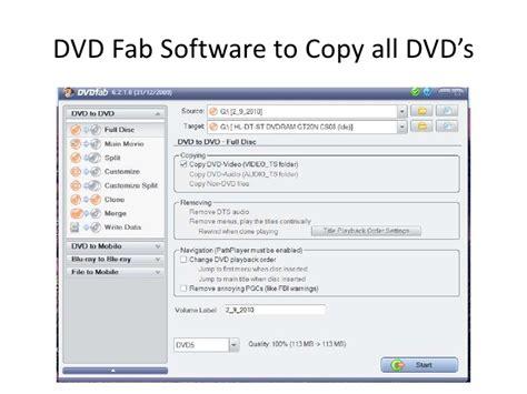 format hard drive keep windows xp manual format hard drive windows xp