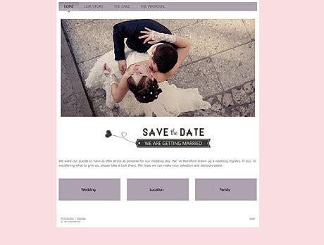1and1 personal template 2063 1001 789 en us 1and1 theme