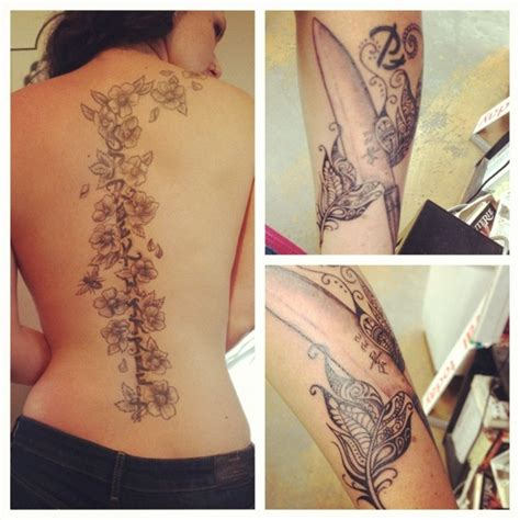 bleeding rose tattoo calgary 1000 ideas about bleeding on