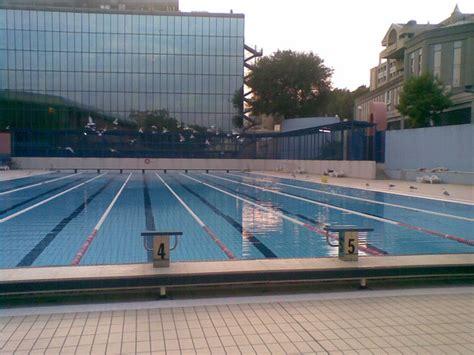 nuoto master vasca piscina bianchi di trieste vasca esterna swim4life magazine