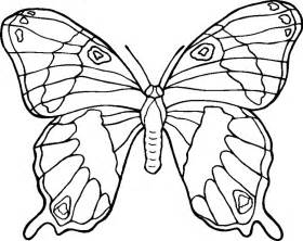coloring pages monarch butterfly monarch butterfly coloring pages coloring home