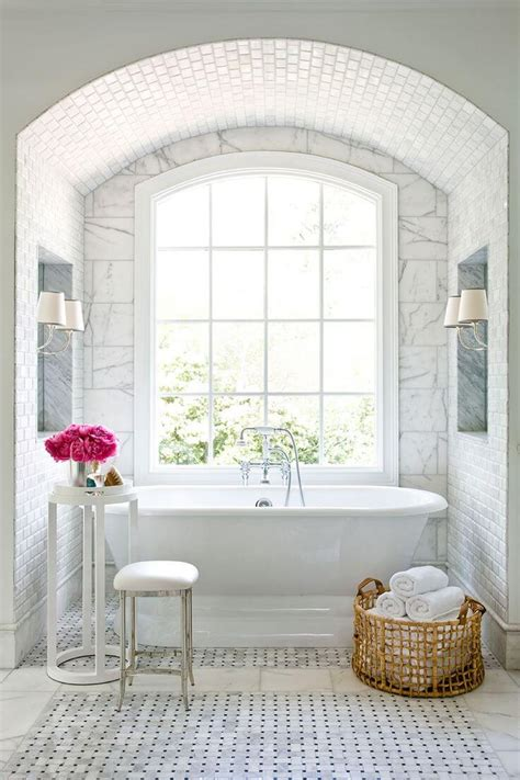 nice 99 adorable shabby chic bathroom decorating ideas 15 lovely shabby chic bathroom decor ideas style motivation