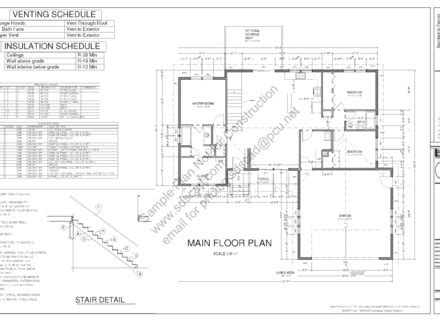 40x80 house plan spec builders plans for house spec home plans spec house plans mexzhouse com