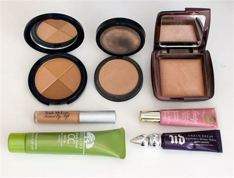 makeup base kit makeup vidalondon