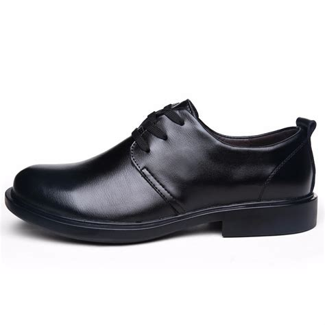 mens brown oxford dress shoes 2015 mens shoes designs oxford shoes leather dress