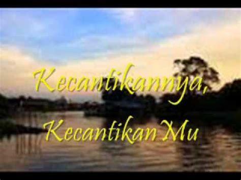 download mp3 asma ul husna dai tv3 download doa dhuha unic lirik lengkap videos 3gp mp4