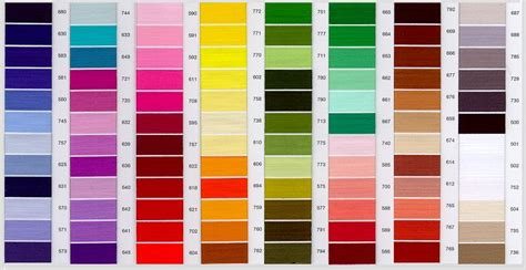 asian paints ace colour shades photo  colour shade card