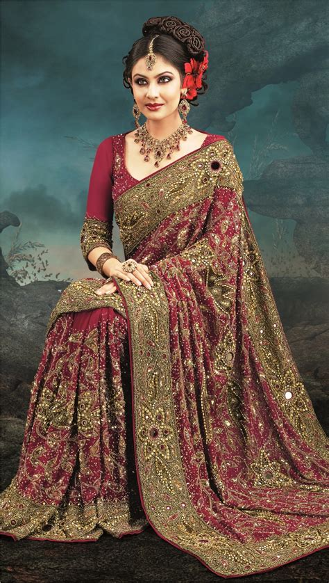 best indian dresses for marriage about marriage indian marriage dresses 2013 indian