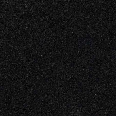 encimera granito negro negro granito negro levantina