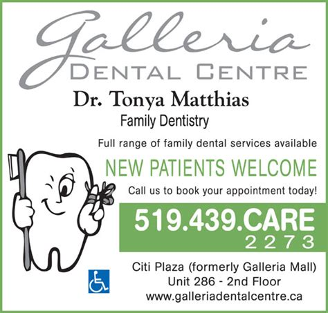 the beautiful mall call and book appointments at hair galleria dental centre opening hours 286 355