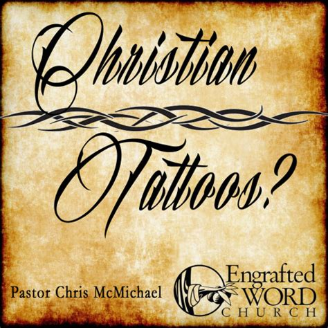 tattoo bible study pod school free christian bible lessons online by podschool