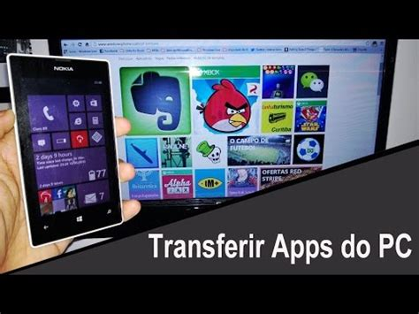 microsoft no lumia como baixar minecraft pocket edition 532 gameplay minecraft pocket edition windows phone nokia