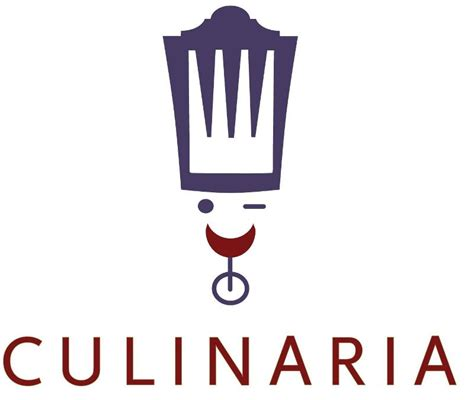 5k Plus Early Bird Prices For Culinaria Festival Savorsa culinaria 5k registration is open