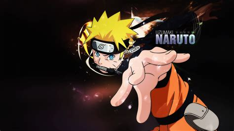 download wallpaper android anime naruto awesome naruto wallpaper android wallpaper wallpaperlepi