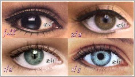 tattoo eyeliner auckland 11 best permanente make up images on pinterest eyeliner