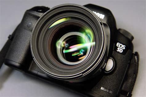 Saw Voss 50mm 80mm 80mm sigma 50mm f1 4 ex dg hsm フルサイズでの実力は b s mono log