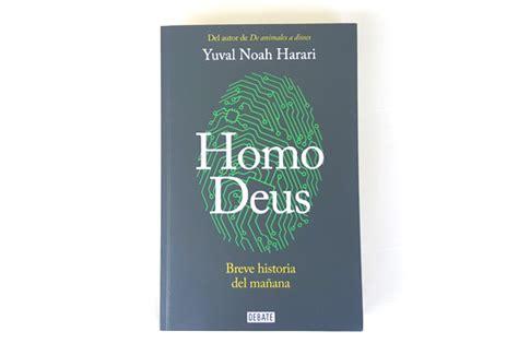homo deus una breu kelp cl portal en espa 241 ol sobre graffiti meets design desde 2004