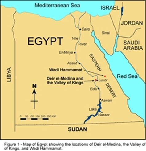 5 themes of geography egypt egypt furniture elkot egyptian furniture store in