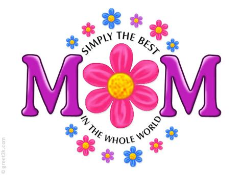 best mlms best free mothers day ecards and mothers day
