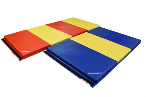 Toddler Tumbling Mats by Tumbling Mats For Free Shipping