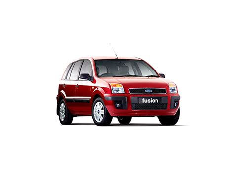 skoda car models with price skoda cars in india explore skoda cars models with price